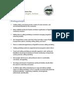 DRAFT ATMP Goals Strategies Actions_201801091518507464