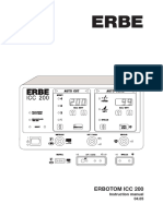 59465695-80104-401-ERBE-EN-ICC-200-E-EA-D010308.pdf