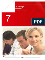 2015_01_Leaflet7-Employment-of-Foreign-Workers.pdf