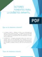 diapositivas-de-tesina (1)