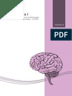 Psicologia I - Volume 4_DIGITAL