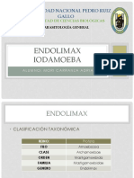 ENDOLIMAX