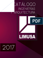 publication limusa.pdf