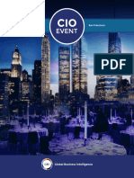 2018.05.31-06.01 - CIO Event - Brochure (San Francisco)