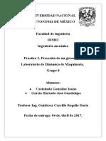 P5_DINAMICA