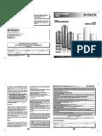 Manual Termotanque EMEGE.pdf