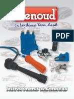 Catalogo Genoud