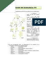 ejercicios_ecologia.pdf