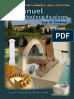 LeManuelDuMouleurDePierre-LDSLNMx-extrac