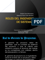 rolesdelingenierodesistemas.ppt