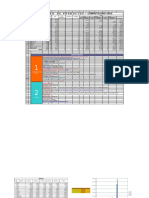 Taller Excel Formulas