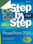 PPoint libro Microsoft.pdf