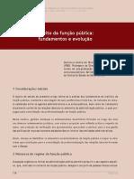 561.pdf