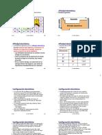 01_TABLA_PERIODICA_08_5861.pdf