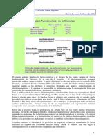 Libro La Geofisica Aplicada PDF