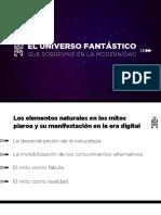 Presentación_SDM*