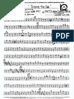 beyond-the-sea_bass.pdf