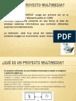 quesunproyectomultimedia-130522120754-phpapp01