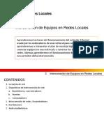 REDES_UD03_Interconexión de Equipos en RRLL