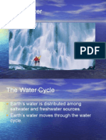freshwater-101005165820-phpapp02.pdf