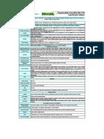 especificacoes_apartamento_port168.pdf