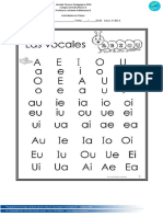 Leer las vocales (1).docx