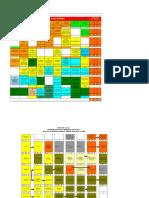 Mapa Reticular Actualizado Ip Región Poza Rica Tuxpan