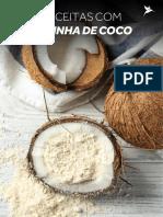 ebook-RECEITAS-FARINHA-COCO.pdf