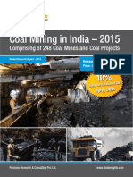 262427344-Coal-Mining-in-India-2015.pdf