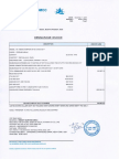 ASIAN_CHAMPION_AC_STC_DEMM_INV_REVISED (1).pdf