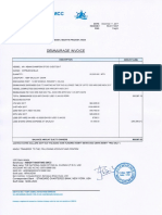 ASIAN_CHAMPION_AC_STC_DEMM_INV_REVISED (1).pdf