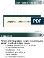 Chapter11InferenceAboutMean (1)