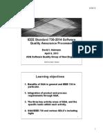 IEEE-standard-730-2014-software-quality-assurance-processes-heimann-Apr-2015.pdf