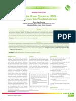 05_221CME-Irritable Bowel Syndrome-Diagnosis dan Penatalaksanaan.pdf