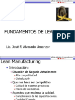 Lena Manufacturing[1]...Ppt