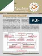 News OD16-5.cdr