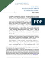Mendoza Estudios Digital 12 RESEÑA LIBRO Dr. Elías Rodríguez 17 (1)