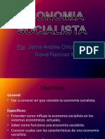 economiasocialista-121026191747-phpapp02