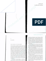 Libro El Proximo Escenario Global 2da Parte