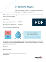 Economia de água.pdf