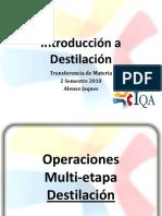 08-Introduccion_a_la_destilacion.pdf
