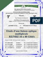 Ms.Tel.KPEMISSI + KIMBIRI.pdf