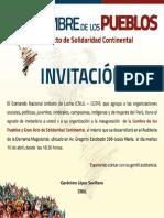 Invitación Cumbre (1)
