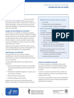 CDC VARICELA.pdf