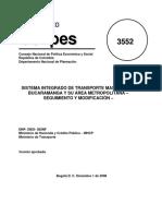 conpes 2008.pdf
