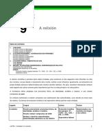 de1120301.pdf