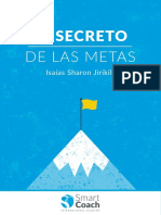 eBook_-_El_Secreto_de_las_Metas.pdf