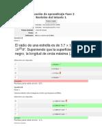 249313320-Evaluacion-Aprendizaje-Fase-2-Fase-3-Fisica-Moderna-UNAD.docx
