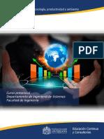 Curso_Excel_avanzado.pdf
