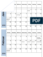 duits kalender 1 - kopie